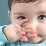 〈こどもの風邪〉こどもの鼻水には「鼻掃除機」!  ハンガリー産まれの話題のアイテム