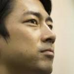 〈子育て支援は第一子から!〉小泉進次郎議員の発言が素晴らしくて応援したい