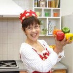 〈爆笑〉料理研究家・平野レミさんが作ったブロッコリー料理が強烈なインパクトでおなか痛い