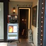 表参道で女子アナの友人とオシャレな女子会を♡ カラオケもある個室イタリアン ランチはサラダとドリンク飲み放題!
