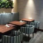 <渋谷駅前>個室 子連れにオススメ☆ 渋谷の中華料理屋でママ会🎵