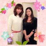 〈渋谷で初めての占い体験〉婚活もできる占い館B★CAFEで碧李美里先生に2016年の運勢を占っていただきました!
