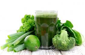 青汁を飲んで目指せ健康美人! 管理栄養士が青汁について教えてくれるサイト「ホントの青汁」(^^*)