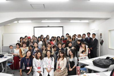 <国土交通省主催>『安心クルマ生活総合研究所×東京セミナー』へ参加しました(^^)
